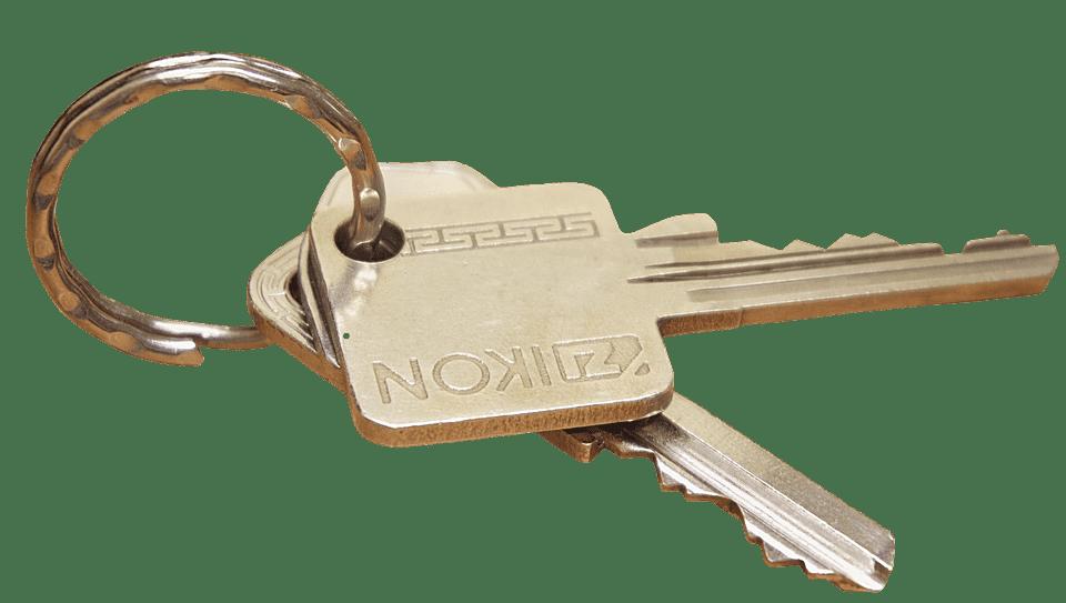 kulcsmásolás árak
