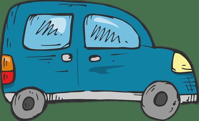 autózár nyitás